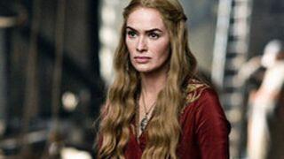 Game of Thrones : le SPOILER caché de Lena Headey (Cersei Lannister) sur Instagram
