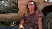 Fear the Walking Dead (S02E08) : un épisode à la sauce Bear Grylls