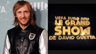 Le grand show de David Guetta (TF1) : les chiffres fous du DJ star (INFOGRAPHIE)