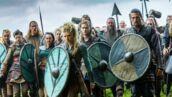 Vikings : à quoi ressemblent les acteurs dans la vraie vie ? (PHOTOS)