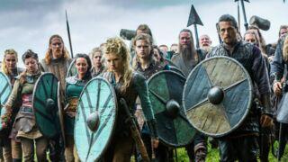 Vikings (Netflix) : à quoi ressemblent les acteurs dans la vraie vie ? (PHOTOS)