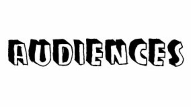 Audiences hebdomadaires : du mieux pour France 2, du moins bien pour TF1