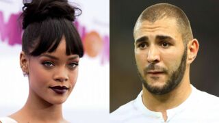 Rihanna et Karim Benzema : déjà le troisième rencard !