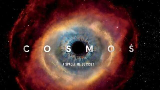 National Geographic ressuscite la série Cosmos (VIDEO)