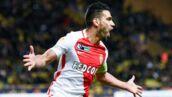 Programme TV Ligue 1 : Montpellier/Monaco, PSG/Lille, Nice/Saint-Étienne et les autres matchs de la 24e journée