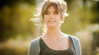Audiences : Carton pour la fiction de Laetitia Milot, bon retour pour Bones sur M6