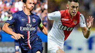 Tirage de la Ligue des champions : le PSG avec Barcelone, Monaco dans un groupe facile