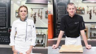 Top Chef 8 : découvrez les candidats de la nouvelle saison (15 PHOTOS)