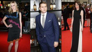 Downton Abbey : que deviennent les acteurs ? (PHOTOS)