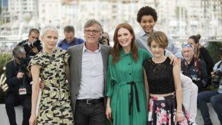 Cannes 2017 : On a vu Wonderstruck, premier film en compétition, avec Julianne Moore (NOTRE AVIS)