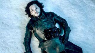 Game of Thrones  : une vidéo de toutes les morts dans la série !
