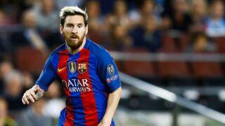 Ce sosie de Lionel Messi fait le buzz sur Twitter !