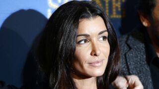 Jenifer qui dort sur son sac Vuitton aux Enfoirés : son agent revient sur la polémique !