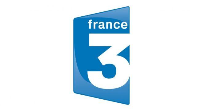Sunny Side of the Doc : quels documentaires pour France 3 à la rentrée 2015 ?