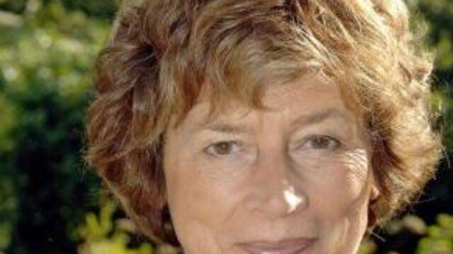 """Michèle Cotta : """"Je souhaite quitter le comité de déontologie d'Endemol"""""""