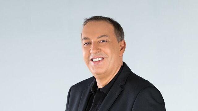 """Jean-Marc Morandini : """"Je suis sous le choc de la décision de NRJ12 !"""""""