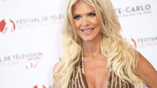 Pamela Anderson, Stana Katic, Victoria Silvstedt... Les stars sexy du 57e Festival de Télévision de Monte-Carlo (PHOTOS)