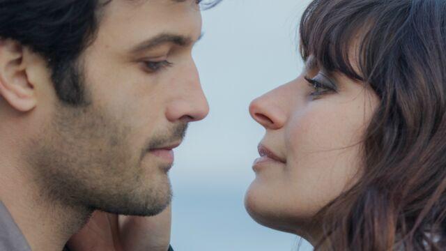 Une saison 2 pour La Vengeance aux yeux clairs (TF1) ?