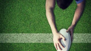 Rugby : offre d'appels anticipée des droits du Top 14 pour 2019-2023