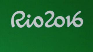 Jeux olympiques : l'équipe de France de tennis en deuil après le décès brutal de son kiné