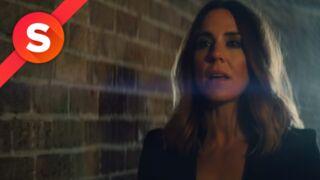 """L'info Switch du jour : découvrez """"Anymore"""", le nouveau tube de Melanie C des Spice Girls (VIDEO)"""