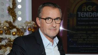 Qui est qui ? bientôt de retour sur France 2 avec Christophe Dechavanne ?