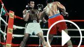 """Soirée """"Muhammad Ali"""" sur Paris Première pour célébrer les 40 ans du combat du siècle"""