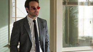 Daredevil : le héros de l'adaptation Netflix se dévoile (PHOTOS)