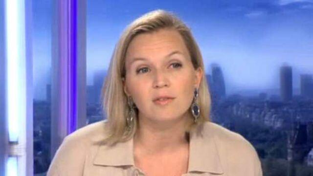 Virginie Calmels quitte Endemol