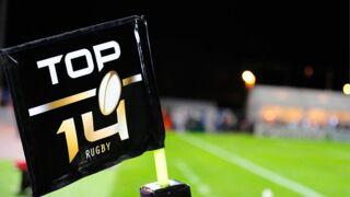 Programme TV Top 14 : calendrier de tous les matchs de la 26e journée diffusés à la télé