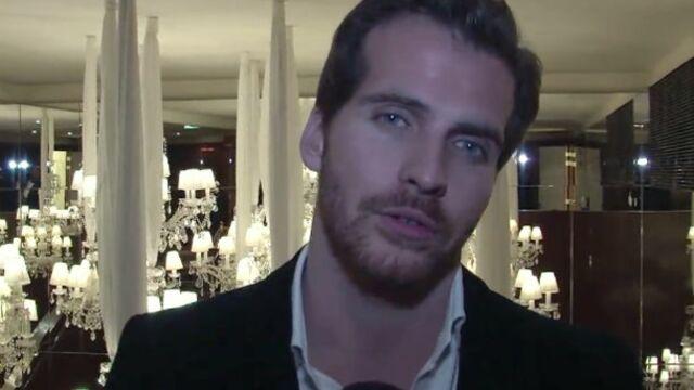 Qui est Adriano, le nouveau Bachelor de NT1 ? (VIDEO)