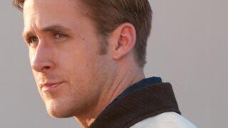 C'est confirmé ! Ryan Gosling sera bien au casting de Blade Runner 2 !