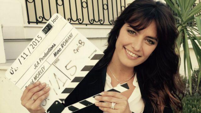La Vengeance aux yeux clairs, la nouvelle saga de l'été de TF1 avec Laëtitia Milot