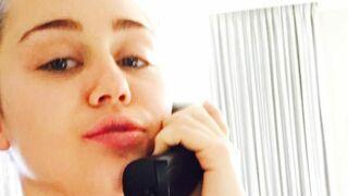 Miley Cyrus menace de quitter les Etats-Unis