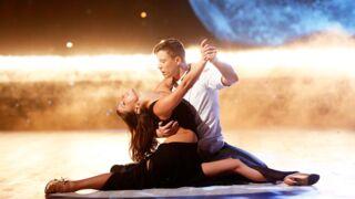 Audiences : la finale de Danse avec les stars leader de la soirée !