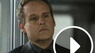 Peter MacNicol rejoint le spin-off Les Experts Cyber