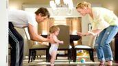 Bébé mode d'emploi (NT1) : comment (sur)vivre à la naissance d'un enfant ? (GIFS) ?