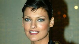 Que devient le top model Linda Evangelista ?