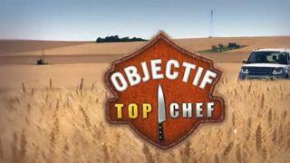 Objectif Top Chef, saison 2 : Philippe Etchebest reprend la route le...