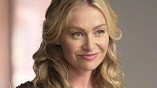 Scandal, saison 4 : Portia de Rossi rejoint le casting !