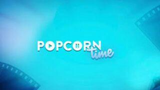 Qu'est-ce que Popcorn Time, la plateforme de téléchargements révolutionnaire ?
