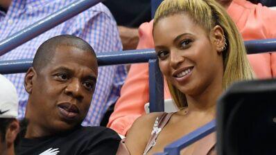 Beyoncé : les prénoms de ses jumeaux sont...