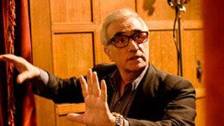 Martin Scorsese : bientôt un film sur les Ramones ?
