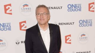 Laurent Ruquier annonce le retour de ''La valise RTL''