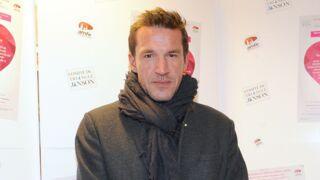 Benjamin Castaldi sur NRJ 12 à la rentrée (MÀJ)