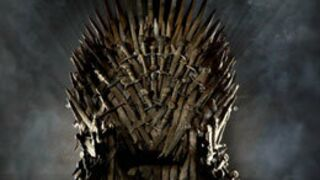 Game of Thrones : un jeu vidéo en attendant la saison 5