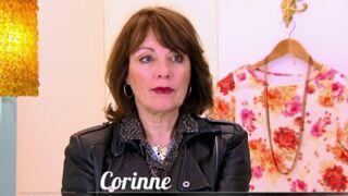 """Corinne (Les reines du shopping) : """"La compétition me semblait simple... mais ça n'a pas été le cas !"""""""