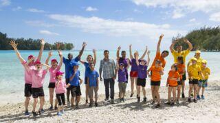 Tahiti Quest : la nouvelle saison arrive avec Olivier Minne sur Gulli le...