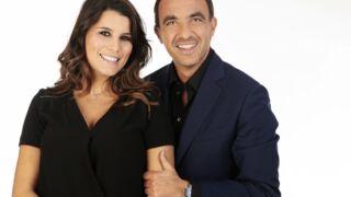 Karine Ferri maman : l'affectueux message de Nikos Aliagas aux heureux parents