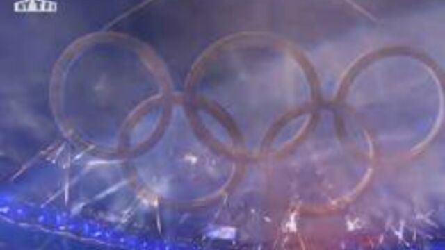 France 2 renforce son dispositif pour les Jeux paralympiques